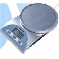 SF-410 Kitchen Scale 10kg