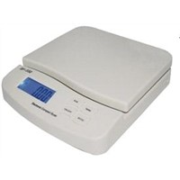 Kitchen Scale/Diet Scale/Food Scale