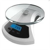 SF450 Kitchen Scale, Food Scale, Digital Scale