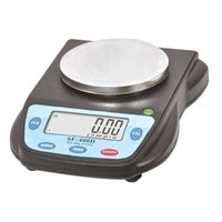 Kitchen Scale, Food Scale, Digital Scale 3kg