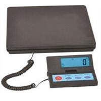 Kitchen Scale, Food Scale, Digital Scale 50kg