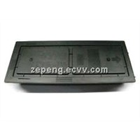 Black Toner Cartridge ( TK675 TK678 TK679 )