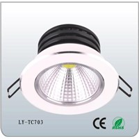 LED Cob Ceiling LY-7W