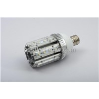 LED Corn Street Light 24w