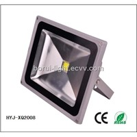 LED Flood Lamp 20w