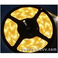 LED Flexible Strip Light 120led/m