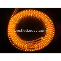 LED Flexible Strip Light  IP68 220V