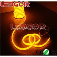 LED Neon Strip(Red, Blue, White, Pink, Green, Yellow, Orange, Warm white, RGB)