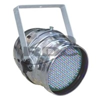 LED Par Light /par 64