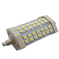 LED R7S Light 10W