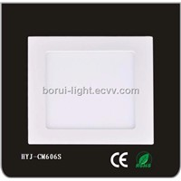 LED Square 5050 Lamp