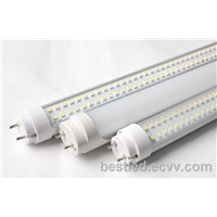 LED T8 Tube Lights SMD3528 23W