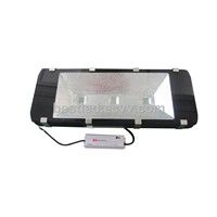 LED Tunnel Light 180w-200w