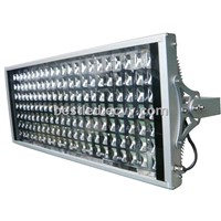 LED Tunnel light 42W-196W
