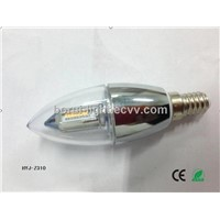 LED Candle HYJ-Z309