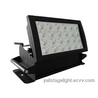 LED City Color Light