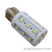 LED corn lamp SMD5050 E27 B22 3W 5W 7W 9W 11W