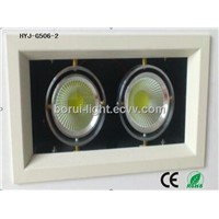 LED Grill Lamp HJY-G506-2-5W