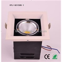 LED Grille Lamp GC1506-1 15W