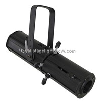 LED Profile Spotlight LED Zooming Projectorlight Ellipsoidal Spotlight