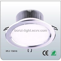 LED Spot Lamp HYJ-5W