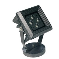 LED spot light  flood light 4W