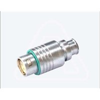 LEMO Connector(2E series)
