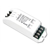 LT-391-700 constant current 700mA 0-10V LED Dimming controller
