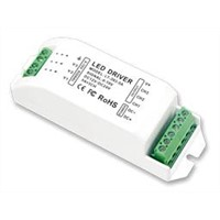 LT-393-5A   CV 0-10V Dimming Driver ballest dimmable LED controller