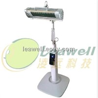 Far infrared physical therapy-tdp lamp-LY-608B