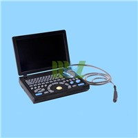 Laptop Full digital Ultrasound Machine or Scanner - MSLPU02