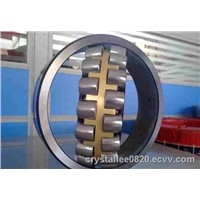 Large Spherical Roller Bearing Low Vibration, Low Noise 22348CCJA/W33VA405