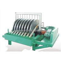 Large capacity and higher economic returns tailing recovery machine for sale now