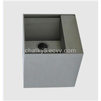 Led Outdoor Wall Washer Lighting IP65