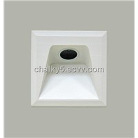 Led Wall And Stair Light With Price