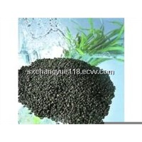 Leek Seed extract powder/ Semen Allii Tuberosi