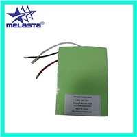 Lithium Polymer Battery Pack 24V 10Ah E-bike battery