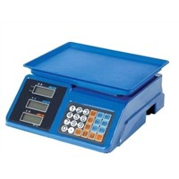 Lowest price !  Electronic Pricing, Counting Scales (ACS-17)