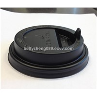 (MB-420)Plastic lid machine for paper cups