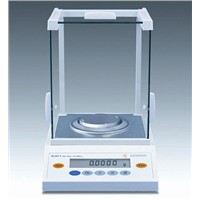 MD Series Multi function electronic analytical balance