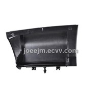 MINI BMW glove box Automotive Part