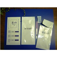 Medical Diagnostic Test Kits HCG Pregnancy Rapid Test