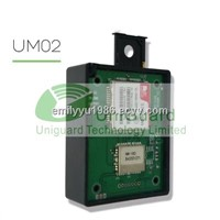 Mini gps tracker for motor security, portable gps tracker UM02