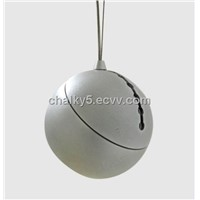 Modern Contemporary Lighting Led Pendant Light