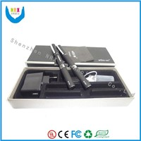 Most Popular Health E-Cigarette EGO F1 /W