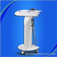 Multi-Function Cavitation+rf Slimming Skin Care Machine