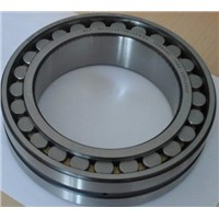 N2230M cylindrical roller bearing,china supplier