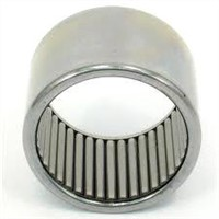 NK110/20 needle roller bearing high speed and  excellent performance
