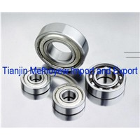 NSK bearings 6008zz 6009zz ball bearings