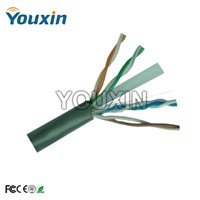 Network Cable UTP-6
